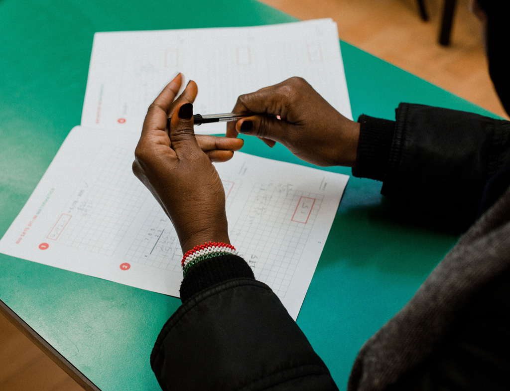 Is your child starting year 6? It's time to talk about SATs
